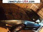Chevrolet Corvette Xlt  used cars market