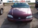 Chevrolet Lumina  used cars market