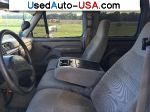 Car Market in USA - For Sale 1997    F-350 XLT Crewcab 4x4 SRW