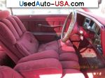 Car Market in USA - For Sale 1977   Mark V
