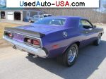 Car Market in USA - For Sale 1973  Dodge Challenger
