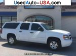 Car Market in USA - For Sale 2009  Chevrolet Suburban