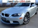 BMW m3 M3  used cars market