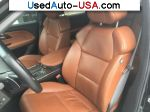 Car Market in USA - For Sale 2011  Acura MDX