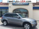 BMW X5  used cars market
