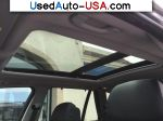 Car Market in USA - For Sale 2009  BMW X5
