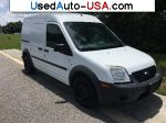 Car Market in USA - For Sale 2012  Ford Transit Connect XL