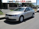 Car Market in USA - For Sale 2016  Volkswagen Jetta