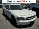 Dodge Charger  used cars market