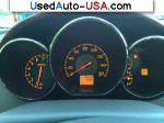 Car Market in USA - For Sale 2005  Nissan Altima SE