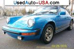 Porsche 911  used cars market