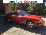 Car Market in USA - For Sale 1974  Porsche 911