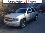 Car Market in USA - For Sale 2013  Chevrolet Tahoe