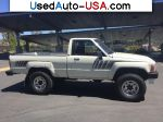 Toyota Pickup Truck SR5  used cars market