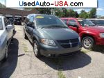 Dodge Caravan DH16-33  used cars market