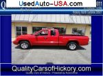 Dodge Dakota SLT Club Cab 2WD  used cars market