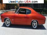 Chevelle 496  used cars market