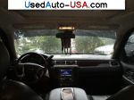 Car Market in USA - For Sale 2009  GMC Yukon