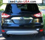 Car Market in USA - For Sale 2013  Ford Escape SEL