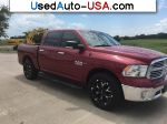Dodge Ram 1500 Truck ecoDiesel  used cars market