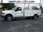 Ford F 450 F-450 utility body style  used cars market