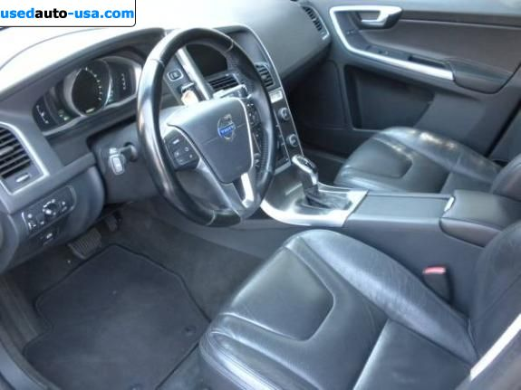 Car Market in USA - For Sale 2014  Volvo XC60 xc60