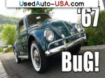 Volkswagen Beetle 1500cc 50hp  used cars market