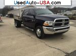 Car Market in USA - For Sale 2012  Dodge Ram 3500 Truck