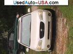 Car Market in USA - For Sale 2001  Nissan Maxima SE
