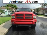 Dodge Ram 1500 Truck 4 Door American Trucks  used cars market