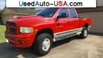 Dodge Ram 2500 Truck  used cars market