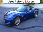 Car Market in USA - For Sale 2006  Chevrolet Corvette LS7