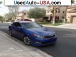 KIA Optima 2.0L 4Cyl. Turb  used cars market