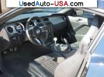Car Market in USA - For Sale 2013  Ford Mustang 5.8L 5812CC 355