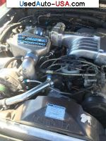 Car Market in USA - For Sale 1987  Ford Mustang 5.0