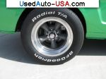 Car Market in USA - For Sale 1965  Ford Mustang Fastback