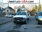 Car Market in USA - For Sale 2000    SUPERDUTY XL