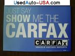 Saturn Aura XE  used cars market
