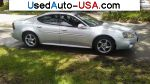 Car Market in USA - For Sale 2004  Pontiac Grand Prix null