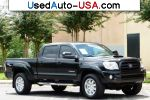Car Market in USA - For Sale 2006  Toyota Tacoma TRD Sport