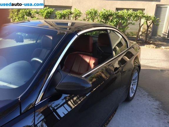 Car Market in USA - For Sale 2013  BMW m3 Base