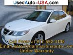 Car Market in USA - For Sale 2009  SAAB 9 3