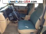 Car Market in USA - For Sale 1998  Jeep Wrangler Sahara-4X4-6-cyl