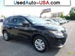 Car Market in USA - For Sale 2016  Nissan Murano