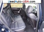 Car Market in USA - For Sale 2007  Honda CR V