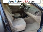 Car Market in USA - For Sale 2003  Toyota Camry SE