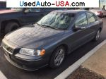 Car Market in USA - For Sale 2009  Volvo S60 2.5T