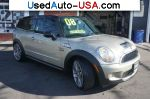 Mini Cooper Base  used cars market