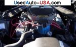 Car Market in USA - For Sale 1971  Ford Mustang Mach 1 289