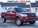 Toyota Tundra Regular Cab  used cars market